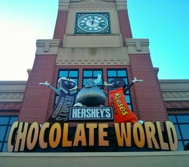 Circular Dining Room Hotel Hershey: 17 Best Images About Harrisburg/Hershey Pennsylvania Area