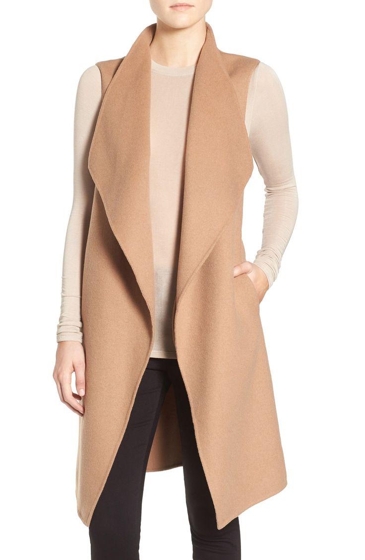 Nordstrom Anniversary Sale Early Access Stylist Picks | Busbee Style | Erin Busbee, San Antonio Fashion Blogger