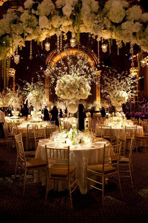 353 best winter wedding ideas images on pinterest weddings winter winter white wedding at cipriani 42nd street tantawanblog junglespirit Image collections