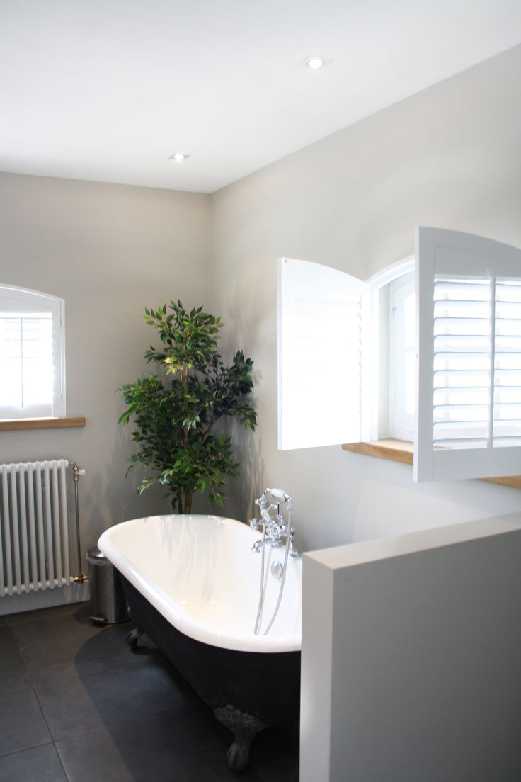 7 best MITT - Badkamer ontwerp images on Pinterest | Bathroom basin ...