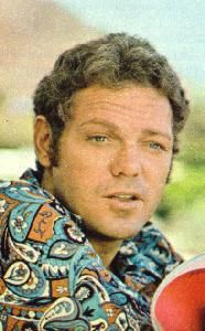 James MacArthur Born: 8-Dec-1937 Birthplace: Los Angeles, CA Died: 28-Oct-2010 Location of death: Florida Cause of death: Natural Causes