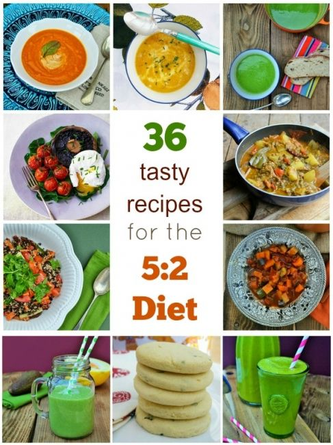 The 25 Best Diet Plans Ideas On Pinterest