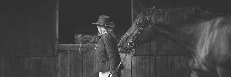 Capturing the connection and love between you and your horse. Also specialising in unique and effective photography for elite equestrian brands.