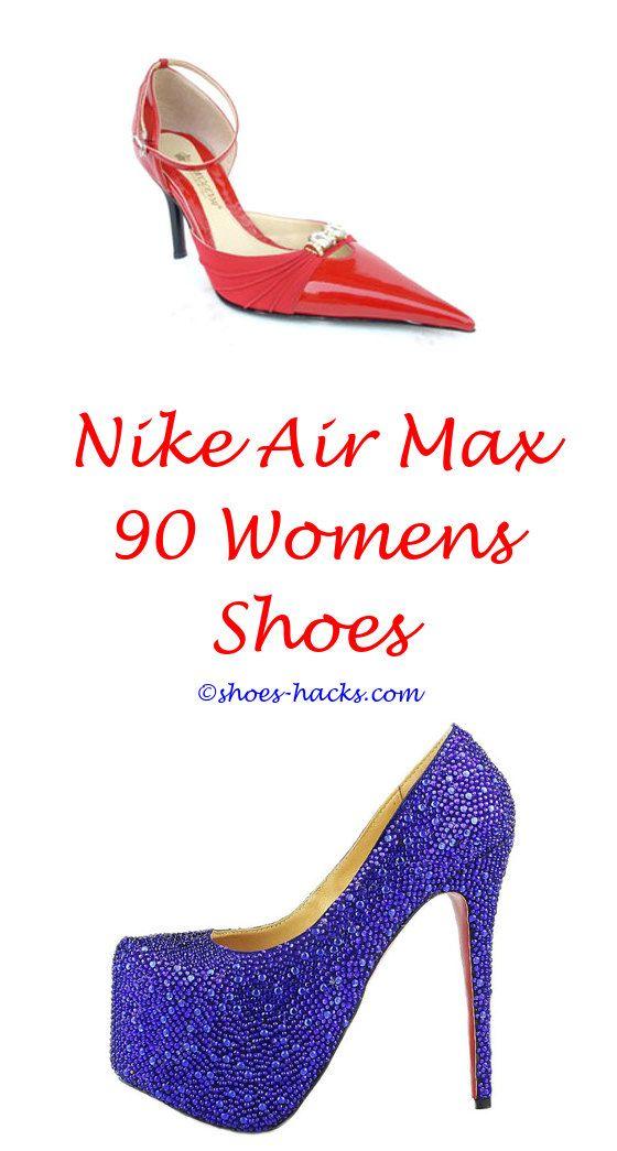 womens shoe size 10 equals what mens size shoe - uk 8 to us women shoes.felt clog womens shoes suade and fur adidas women shoes womens bridal shoes flats 8237491651