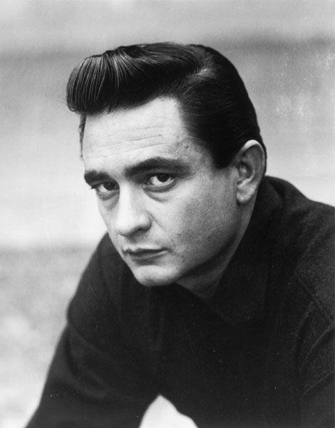 Johnny Cash https://sites.google.com/site/connecticutbackgammon/rock-roll-youtube