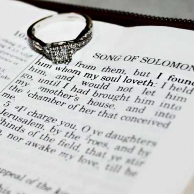 54 best Wedding Bible Verses images on Pinterest Wedding bible