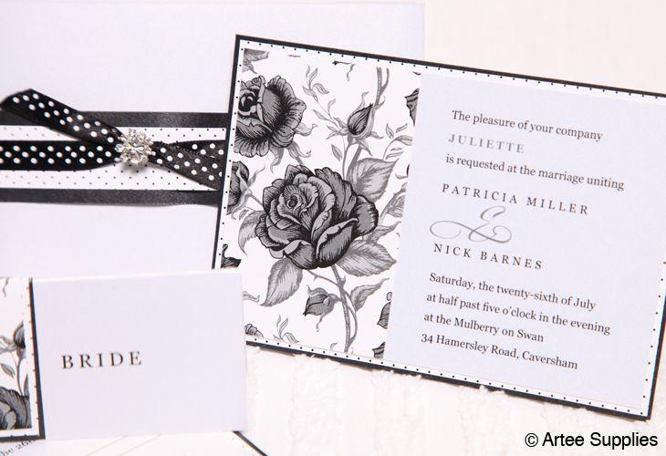 Artee Supplies – #Envelope & #Invitation