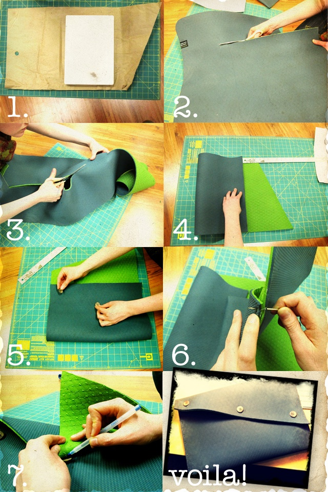 17 Best Diy Upcycle Yoga Mats Fitness Products Images On