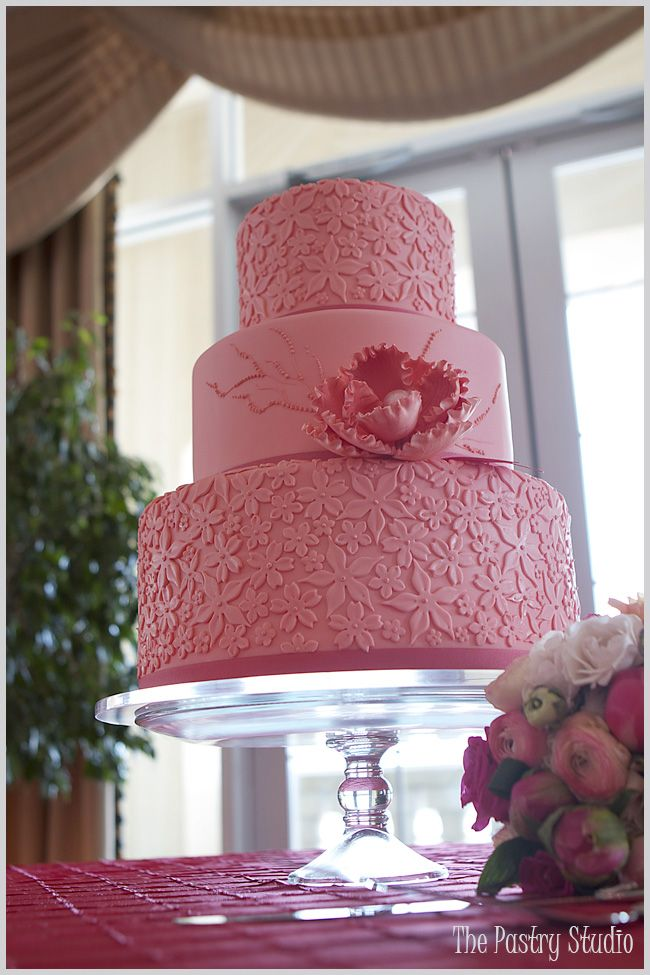 wedding cakes daytona beach fl 25 best ideas about guava wedding on gold 24146