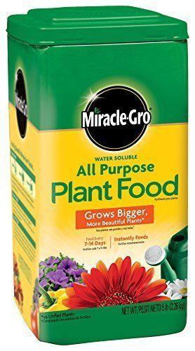 Fertilizer-Plant-Food-5-Pound-Grow-Bigger-Flowers-Vegetables-Trees-Houseplants