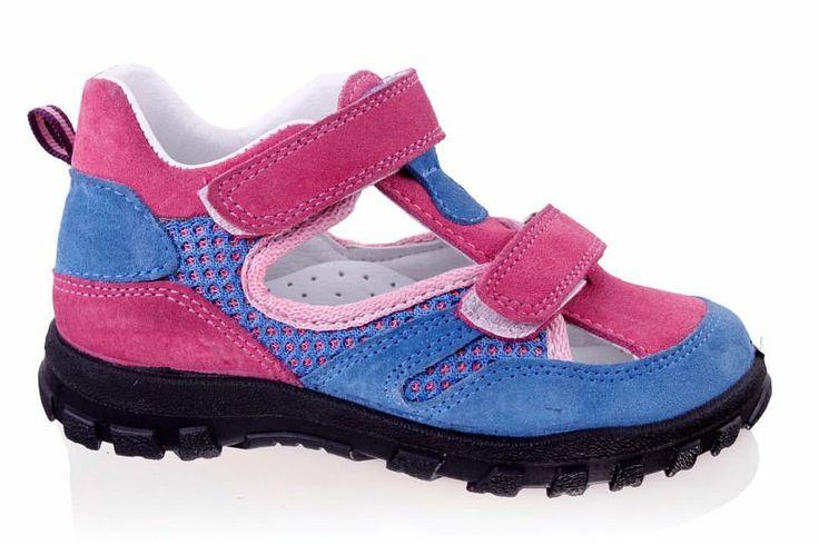 minimen МИНИМЕН shoes baby fashion #moda #girls #boys #orthopedic #shoe #footwear #breakfast #башмак #schuh #kinder #enfant #dijete #stivali #barn #бада #criança #brand #boots sandals