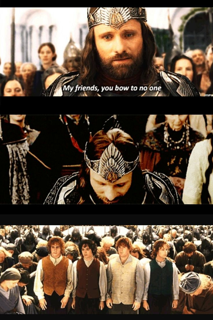 Lord of the rings, of all the fiction I have read, this is the finest, the most moving and the one that still inspires me to believe that life is worth the greatest of efforts.