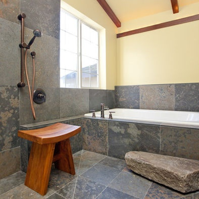 Japanese Bath Design Pictures Remodel Decor And Ideas