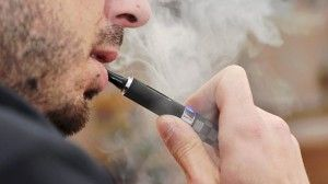 Vaporizers and vaping explained in details. Know everything about vaping devices by traveling the mentioned link. Purchase a suitable vaporizer as per your need.   #Vaporizersandvaping