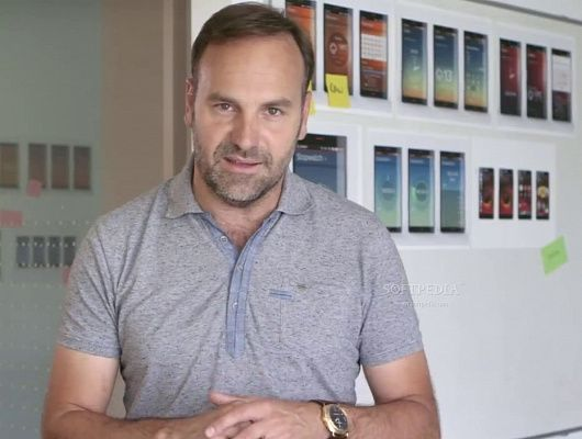 Mark Shuttleworth Announces Six Years of Support for Ubuntu Edge - See more at: http://www.linuxandroid.me/canonical-six-years-of-support-for-ubuntu-edge/
