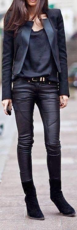 diggin the pants