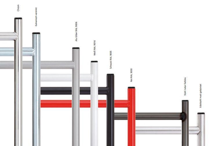 Počet nápadov na tému Tischplatten Nach Maß na Pintereste 17 - linoleum arbeitsplatte küche