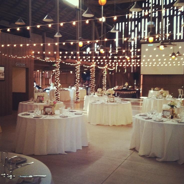 28 best Decor inside the Barn images on Pinterest Marriage Barn