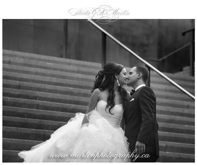 Studio G.R. Martin Photography - Ottawa weddings - Ottawa wedding photographers - Lebanese wedding in Ottawa - St Elias Ottawa wedding venue - Sts. Peters & Paul Catholic Church Ottawa - Downtown Ottawa wedding - The Ottawa Zaffeh Group