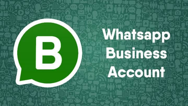 Image result for 9apps Whatsapp Business AC