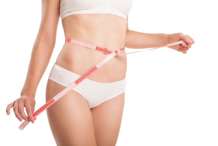 Buy Two Slimming Body Wrap Sessions, Paloma's Beauty UK deal for just £35.00 £35 instead of £50 for two slimming body wrap sessions from Paloma's Beauty - save 30% BUY NOW for just £35.00