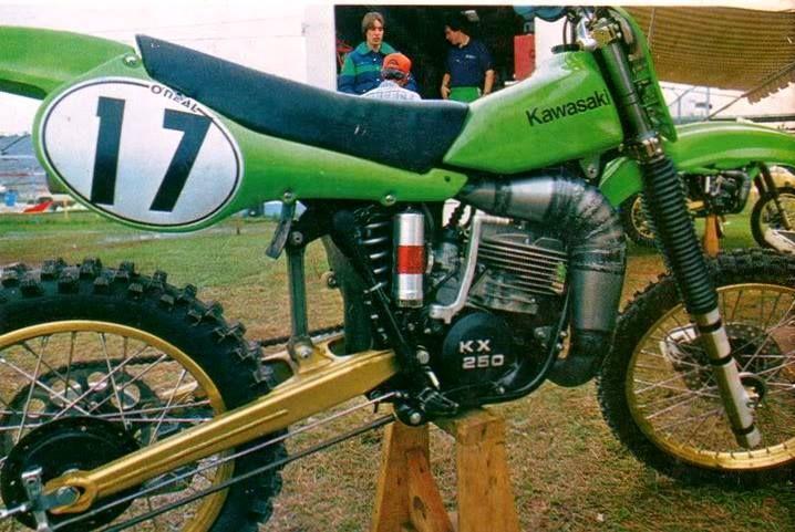 Classic MX Bike Photos A1392e681cab27f37bb362d6b4777972