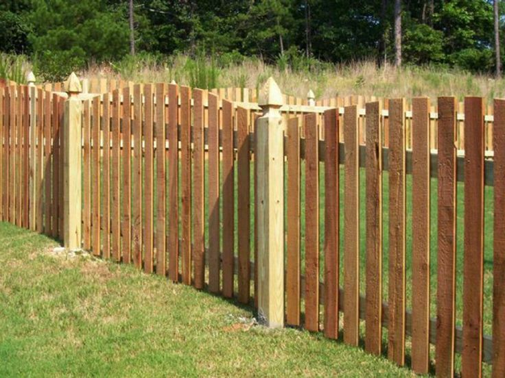 small-cute-cheap-fence-panels