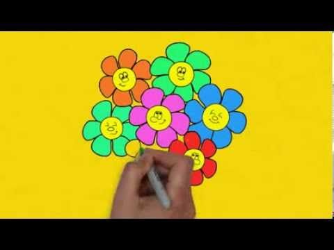 Today ist your birthday - Whiteboard Video - YouTube