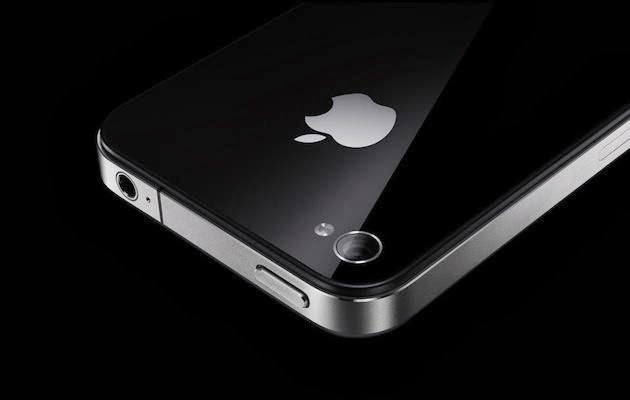 a new vulnerability in the iOS v7.0.1 & v7.0.2, that allows a hacker to bypass the Sim lock Mode.  Read more: http://thehackernews.com/2013/10/iphone-ios-702-sim-lock-screen-bypass_8.html#ixzz2hEB9pINd