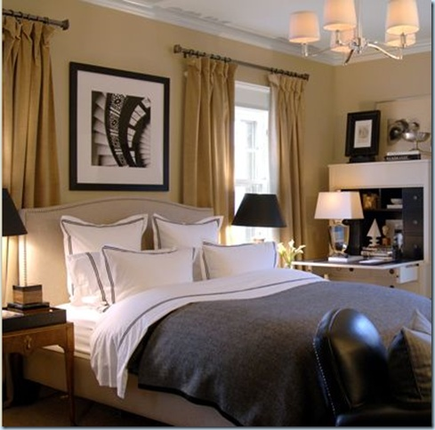 David JimenezWall Colors, Windows Curtains, Bedrooms Colors, Bedrooms Design, Beds Room, Colors Schemes, Master Bedrooms, Bedrooms Furniture, Gray Bedrooms