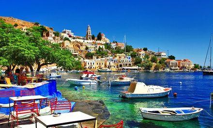 Croisière en Croatie à SPLIT : Fun croisière en Croatie au départ de Split sur un bateau de pirates: #SPLIT En promo à 599.00€ En promotion…