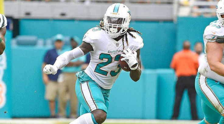 TRANSFER COMPLETEJAY AJAYI MOVES FROM THE DOLPHINS  TO THE EAGLES !  #transfer #nfltransfers #nfl #dolphins #miamidolphins #eagles #philadelphiaeagles #miami #philadelphia #jayajayi #like4like #likeforlike #likeforfollow #like4follow