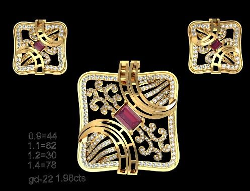 Luxury jewellery manufacturer. Pantand set, any metal alloy 92.5 silver and 22ct gold. Porng settings and channel bagat satting stons. Wholesale prices email labonoart@gmail.com