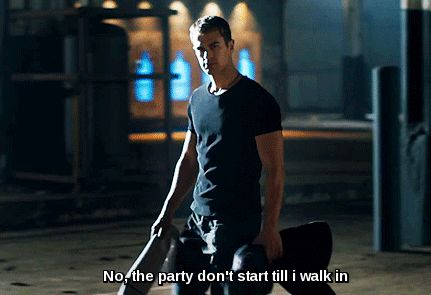 """Boom. 
