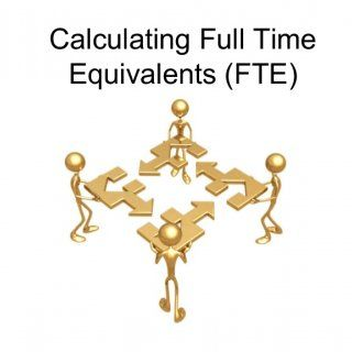 Calculating Full Time Equivalents (FTE)   Calculating FTE (Profile Based on Roster Pattern) • Identify No Hrs per week / 7.6 = • No Shifts per wk x 514. http://slidehot.com/resources/calculating-fte.23967/