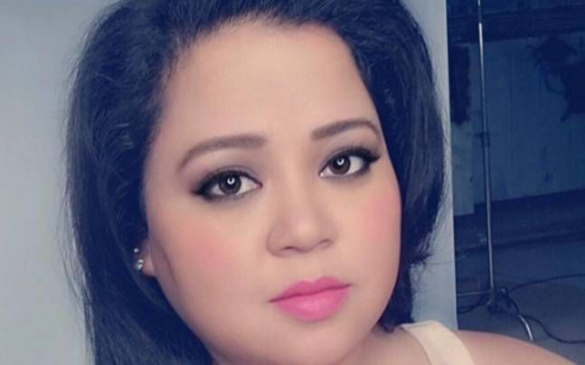 After The Kapil Sharma Show, Bharti Singh turns judge for this comedy show : Reality TV, News http://indianews23.com/blog/after-the-kapil-sharma-show-bharti-singh-turns-judge-for-this-comedy-show-reality-tv-news/
