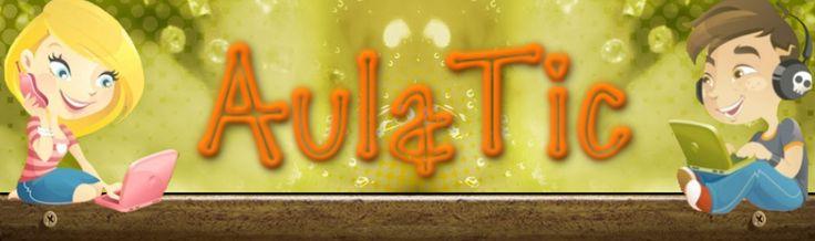 AulaTic