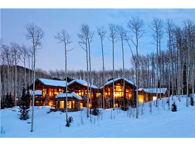 Park City Real Estate I Deer Valley Search For Utah Homes Condos