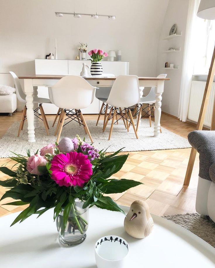 506 melhores imagens de blumen vasen no pinterest. Black Bedroom Furniture Sets. Home Design Ideas