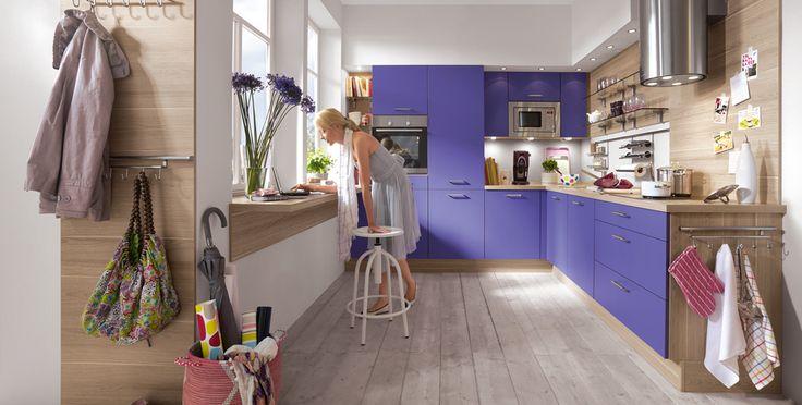 Die besten 25+ Nobilia küchen preise Ideen auf Pinterest ...