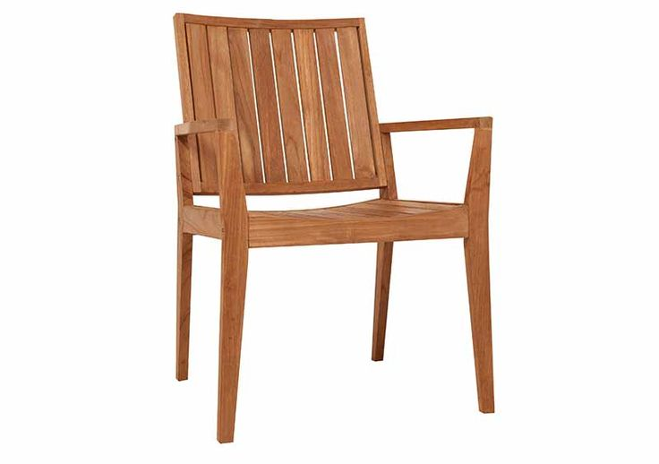 61 best chairs images on pinterest backyard furniture for Outdoor furniture specialists