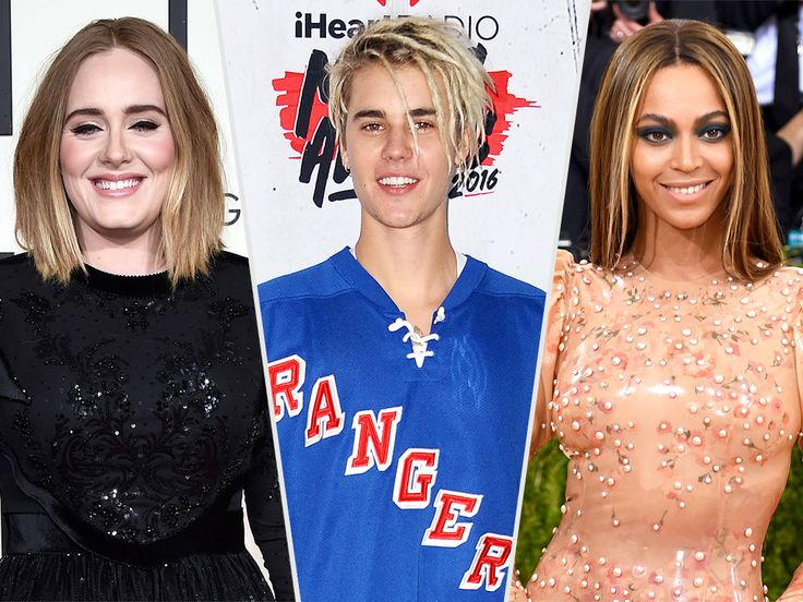 MTV Video Music Award nominees | Nominations for the MTV Video Music Awards Have Been Announced ...