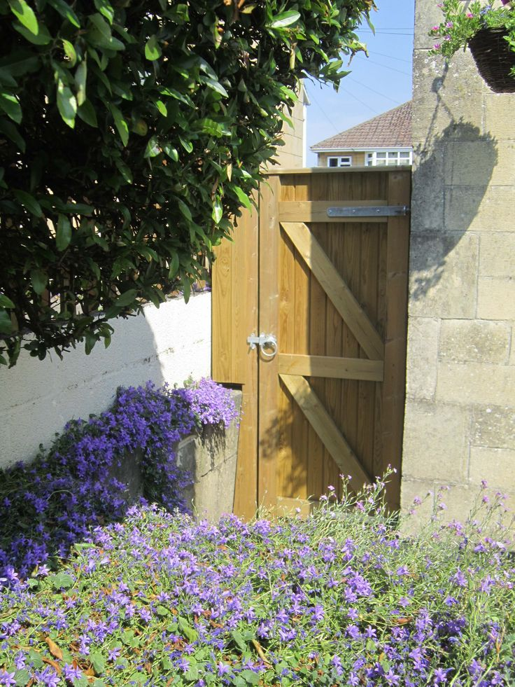 About Gates On Pinterest Gardens Left Handed And Tongue And Groove