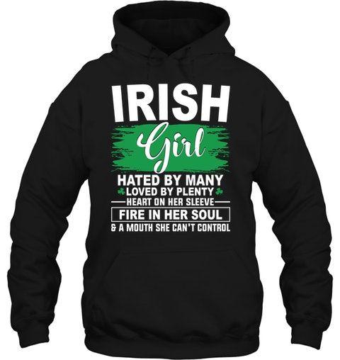 typical irish woman  how to attract an irish woman  how to tell if an irish girl likes you  qualities of an irish woman  traditional irish girl names  pretty irish girl names  popular irish girl names  irish girl slang