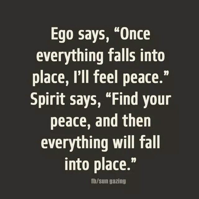 Make A Quote: Best 25+ Spirit Quotes Ideas On Pinterest