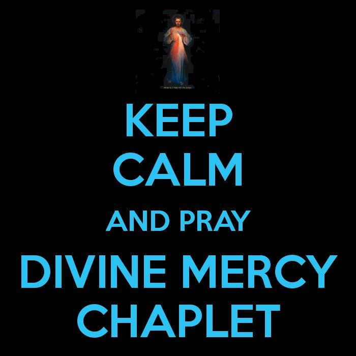 583 best Divine Mercy images on Pinterest | Divine mercy, Jesus ...