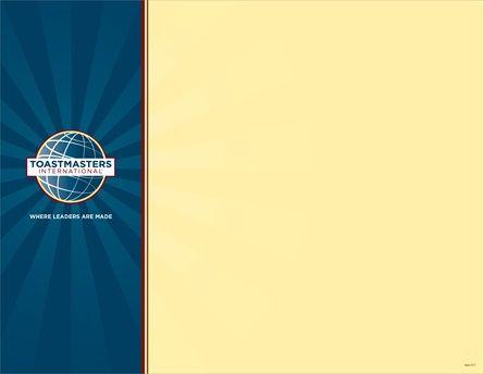 Best 25 blank certificate ideas on pinterest blank for Toastmasters certificate of appreciation template