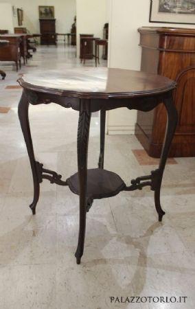 #antiques #english #european #furniture #naples #negozi #napoli #arredamento #salotto #vintage #casa #decor