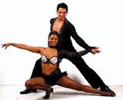 Resultado de imagen para tipos de baile