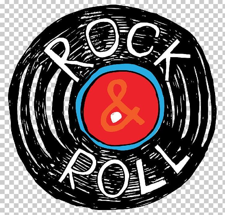 Rock And Roll Music Rock Music Rock N Roll Music Png Album Art Automotive Tire Billboard Blues Rock And Roll Rock N Roll Rock N Roll Music